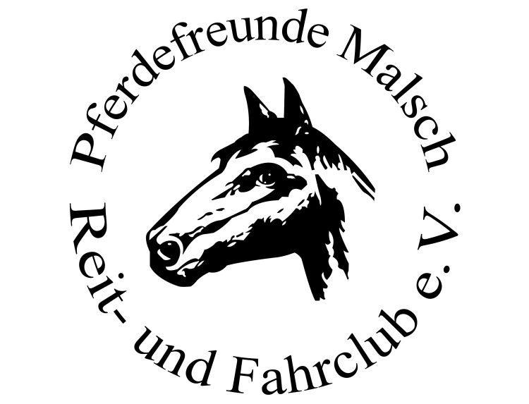 Pferdefreunde Malsch